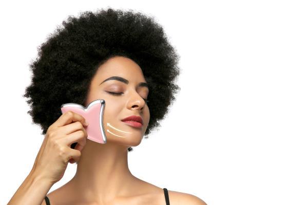 How Gua Sha Tool Can Benefit Skin?